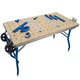Kreg ACS Project Table Kit