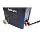 Rikon - Mobility Kit for 25-210(H)