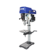 Rikon - 12'' Variable Speed Drill Press