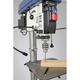 Rikon - 17'' VS Drill Press