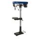 Rikon - 34'' Floor Radial Drill Press
