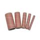 Rikon Spindle Sanding Sleeve Sets