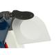 Rikon - Magnifying Eye Shield Lens Kit
