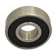 Rikon C10-209 Bandsaw Guide Bearings - 10 Pack