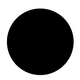 Rikon - Zero Clearance Table Inserts 4 pack
