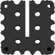 Rikon - Table Insert for 10-346
