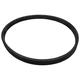 Rikon - Drive Belt for 10-306