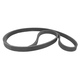 Rikon - Drive Belt for 10-350, 10-350BAL, 10-351
