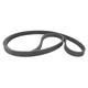 Rikon - Multi V-Belt for 10-320, 10-321, 10-325