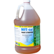 SOY-Gel™ Paint and Urethane Remover, Gallon