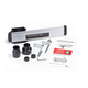 VRS1200 Vacuum & Router Support for 4200 Series Porter-Cable Dovetail Jigs