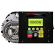 Smart DVR Motor and Controller Kit for Rikon 14'' Bandsaws