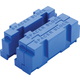Kreg Drill Guide Spacer Block