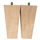 Furniture Feet 2-packs
