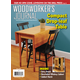 Woodworker's Journal – May/June 2019