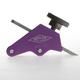 30 degree Mini Honing Guide for Bridge City Tools Chopstick Master