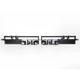 Bridge City Tools Jointmaker Pro Precision Fence