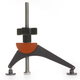 Pivot Clamp for Bridge City Tools Jointmaker Pro v2