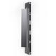 Bias Arm for Bridge City Tools Jointmaker Pro Precision Fence