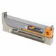 Bridge City Tools TM-1 Tenonmaker