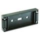 Raised Panel Cassette Roller