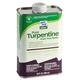 Klean-Strip ''Green'' Pure Turpentine
