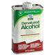 Klean-Strip ''Green'' Denatured Alcohol