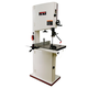 Jet® 18'' 1.75HP Bandsaw w/Quick Tension