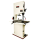 Jet® 20'' 3HP Bandsaw w/Quick Tension