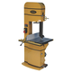 Powermatic® 18'' Bandsaw 5HP 1PH