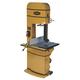 Powermatic® 18'' Bandsaw 5HP 1PH
