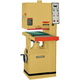 Powermatic® Open End Belt Sander