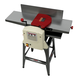 Jet® 10'' Jointer/Planer Combo w/Open Stand