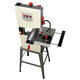 Jet® 10'' Bench Top Bandsaw w/Open Stand