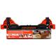 6'' Jorgensen E-Z Hold Light-Duty Expandable Bar Clamp/Spreaders, 6-Pack