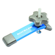 Rockler Hold Down Clamp, 5-1/2''L x 1-1/8''W