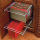File Drawer Systems, Rev-a-Shelf RAS-FD