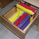 File Drawer System Insert, Rev-a-Shelf FD Series