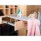 Closet Ironing Board Cover (RAS-CIB COVER-R-52)