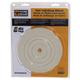 Polishing Wheel for Work Sharp ™ Tool Sharpener