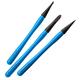 Rockler Silicone Micro Glue Brush Set