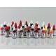 Mixol Universal Tint, 20ml Bottle, #1 Black