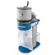 Dust Right 750 CFM Mobile Dust Collector