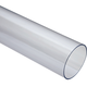 Rockler Clear Dust Collection Pipe