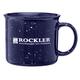 Rockler Campfire-Style Mug
