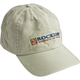 Rockler Woodworking and Hardware Shop Cap