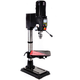 Nova Viking 16'' Benchtop DVR Drill Press