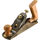 Stanley Sweetheart Bench Plane