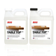 MAS Table Top Pro Epoxy, 1 Gallon Kit