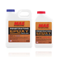 MAS Penetrating Epoxy Sealer, 1.5 Pint Kit